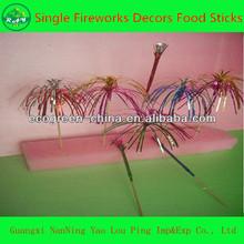 Party Led Foam Stick