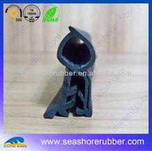 uv resistant epdm rubber windshield gasket