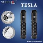 2014 tesla variable voltage top quality Tesla vaporizer mod k100 kecig