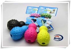 pet product pet toys wholesale