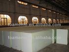 Polyurethane Foam Block Manufacturer