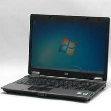 Used HP / Compaq 6730b ( NH398PA#ABJ ) used computer in fine condition ( 20140620-13-1s )