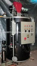 Steam Boiler DK 1000