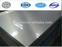 W.Nr.2.4610 NiMo16Cr16Ti sheet/plate