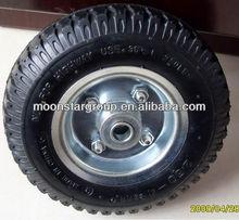 Baby ruote pneumatiche passeggino 2,50-4