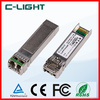 Competitive pricing SFP ZR Transceiver,10G SFP 80km manufacturer