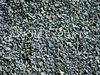 Indian Black Gravel Stone