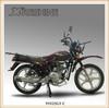 125CC 4 stroke motorcycles,charming moto, mini motor bike for sale