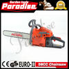 /product-gs/hot-seling-high-quality-chinese-chainsaw-manufacturers-gardening-tool-1731397233.html