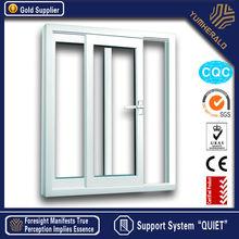 Fashionable aluminium window and door handle