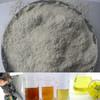 oil absorber acid activated bentonite minerals
