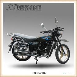 water colling 150cc automatic motocicleta ktm dirt bike for sale