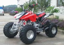 OFF ROAD 110CC ATV FOR SALES