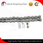 410 bicycle chain manufacturer and precision