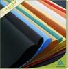 polypropylene raw material non woven cloth