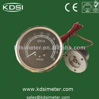 analog speedometer rpm meter energy meter