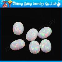 loose imitation opal