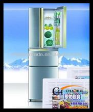 Activated carbon deodorant The refrigerator deodorant fridge deodorizer Odors Remover