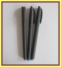 Magic Disappearing Ink Pen
