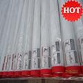 Producto caliente- la bomba de hormigón auge de tubo( http://www. Ccpumpparts. Com)