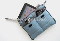 Tablet case neoprene laptop sleeve case for ipad air, for ipad sleeve ,for ipad case sleeve