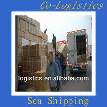 China shipping to CF---skype:corachen6