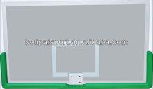 12mm Acrylic basketball board