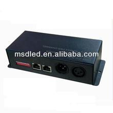 led dmx decoder,led rgb dmx decoder led driver