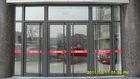 2014 new design aluminum alloy profile doors,french doors,used commercial glass doors