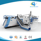 Continuous Waste Tire/rubber/plastic Pyrolysis Plant to Fuel Oil, Carbon Black and Steel Wires