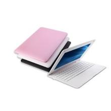 10 inch computer Cortex A9 1.5Ghz processor WIFI Webcam HDMI Flash10.2 VIA 8880 android 4.2 mini pc 10 inch best netbook laptop