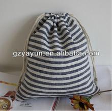 reusable shopping bag,foldable shopping bag,canvas drawstring bag