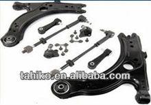 control arm kits suspension kits OEM 1J0407151C