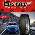 G- pietra alta qualità auto pneumatico 4x4 usate in taiwan