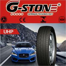 กรัม- หินที่มีคุณภาพสูงรถ4x4ยางที่ใช้ในไต้หวัน