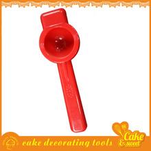 Kitchen utensils garlic press garlic pro dicer