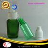 15ml childproof bottles glass bottle plastic bottle