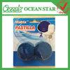 2pk toilet bowl cleaner air freshener