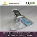 Nuevo producto del soporte del teléfono celular del teléfono móvil stents DS07