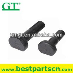 D85 segment bolt M22*70 OEM 155-27-12181