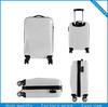 TSA lock diamond cut face luggage