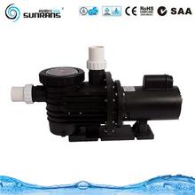 Swimming pool high quality water pump mechanical seal