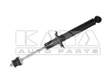 Hot sales shock absorbers for NISSAN MARCH ,Model No:56203-05B26 from China