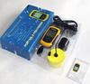 Portable sonar sensor fish finder,Mini fish finder,Ice fishing fish finder
