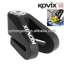 guard security disc brake lock motorcycle
