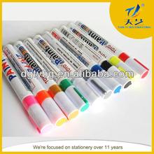 angelus leather marker pen