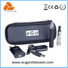 Made in Shenzhen ego ce4 vaporizers wholesale