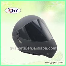 2014 new developed famous worldwide fiber glass full face longboard
