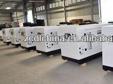 110kva diesel generator ZCDL-C100