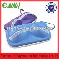 EVA wholesale bra bag